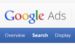 Dynamic Search Ads Complement Pay-per-click Efforts