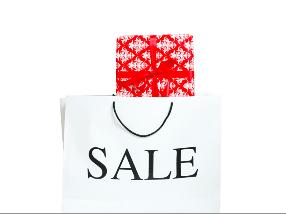 5 Tips for After-Christmas Sales