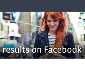 Facebook Wants 'High Quality' Content; 8 Tips for Merchants