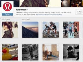7 Ways to Use Social Media to Tell Stories