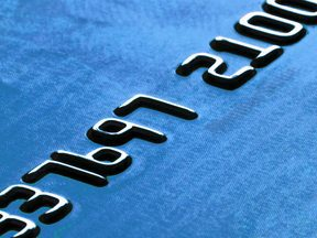 Credit Card Provider Sued for Alleged Deceptive Tactics.