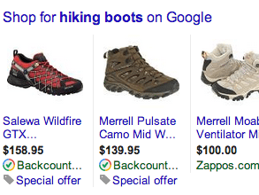 The New Google Shopping What Merchants Need to Know