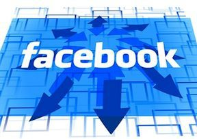 Facebook's New 'Ad Preferences' Could Help Users, Advertisers