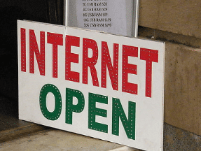 An End to Net Neutrality Could Impact Ecommerce
