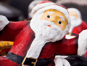 Affiliate Marketing: Holiday Action Items