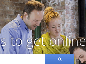 Google's Domain Registration Service Can Help Small Businesses