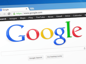 SEO 101, Part 7: Mapping Keywords to Pages