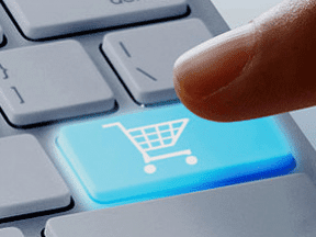 7 Little Things to Improve an Ecommerce Business