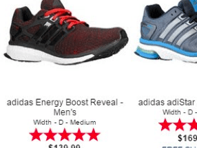 Customize the Search Page to Increase Ecommerce Sales