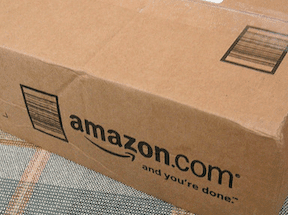 Ecommerce Drop Shipping vs. Marketplaces: Pros, Cons