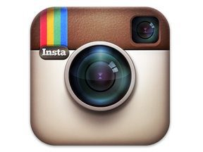 13 Instagram Tools for Businesses