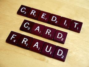 How to Choose a Fraud Prevention Service, for Ecommerce