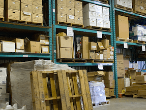 Drop Shipping: How to Manage Orders