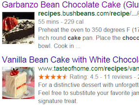 SEO: Using Rich Snippets to Increase Clicks
