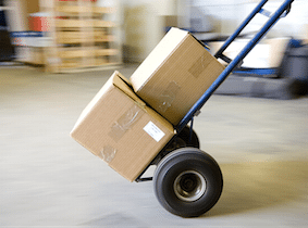 Drop Shipping: How to Manage Returns