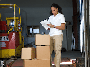 Drop Shipping: How to Manage Invoices