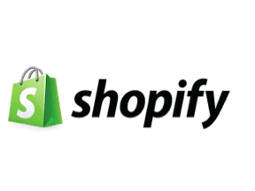 Shopify IPO to Value Company at $1 Billion