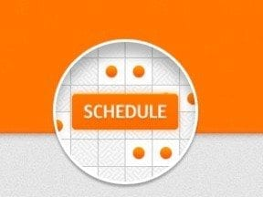 17 Tools to Schedule, Analyze Social Media Content