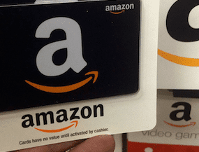 5 Tradeoffs for Selling on Amazon