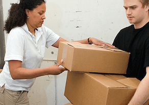 Drop Shipping: 5 Tactics of Successful Retailers