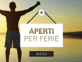 Language Translation for Ecommerce: Good and Bad Examples