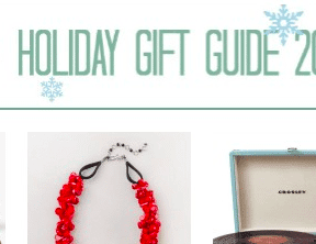 5 Pointers to Help Affiliates with Holiday Selling