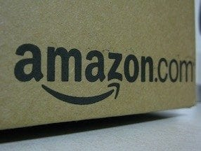 Getting Sales Tax Setup Right on Amazon