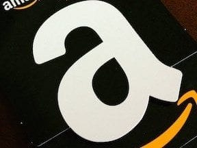 How to Sell an Amazon Marketplace Business