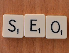 SEO: Which Pages to Optimize First?