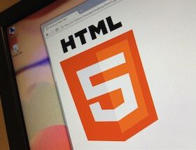 What HTML5 Means for Ecommerce Merchants