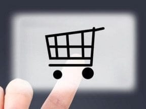 4 Things Add-to-cart Rates Tell an Ecommerce Business