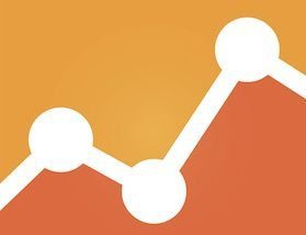 Using Google Analytics to Value Soft Conversions