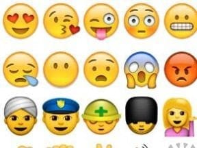 Email Marketing: Tips for Preheaders, Emojis