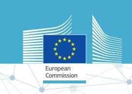 Understanding the New E.U. Privacy Shield, for Ecommerce