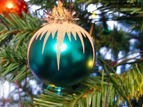 2016 Holiday Marketing Checklist for Online Retailers