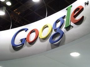 SEO- Google Limits Keyword Data to Advertisers Only