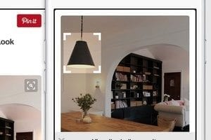 Visual Search for Ecommerce Going Mainstream