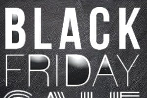 Sales Report 2016 Thanksgiving Day Black Friday Cyber Monday Practical Ecommerce