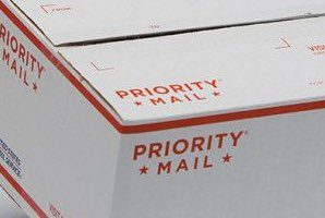 6 Expensive Ecommerce Shipping Mistakes