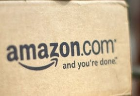 Implications of Amazon's Dominance for Brands, Retailing
