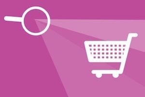 7 Signs You Need a New Ecommerce Site