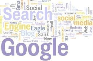 SEO How-to, Part 10 - Redesigns, Migrations, URL Changes