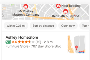 3 SEO Wins (Often Overlooked) for Ecommerce Sites