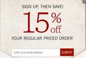 Optimize These 12 Types of Conversions for Ecommerce Success