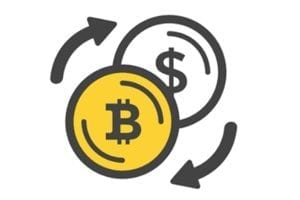 17 Cryptocurrency Plugins for WordPress