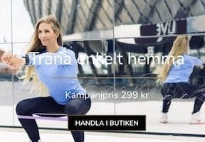 Ecommerce in Nordic Region Affluent Market, Appetite for Foreign Goods