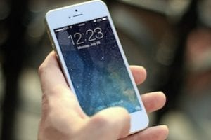 Mobile to Dominate Ecommerce Conversions