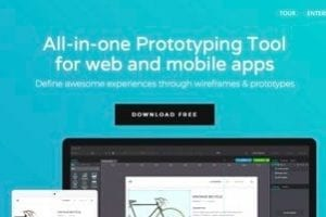 13 Tools for Responsive Web Design