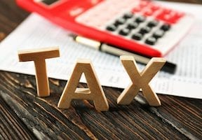 Failure to Manage Sales Tax Exemptions Could Cost (Big) Money