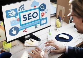 SEO: How to Rank against the Heavyweights